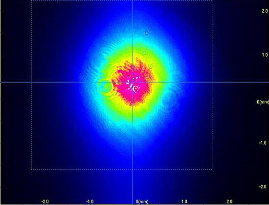 D)XRNI6(B736%L%HB68S3.jpg