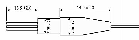 1310v1.png
